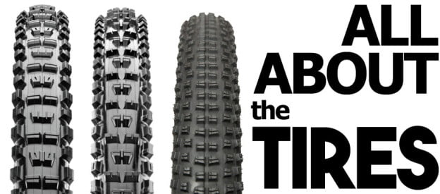 🚴‍♂️14 Best Bicycle Touring Tires | Top Bicycle Touring Tires 2020💯