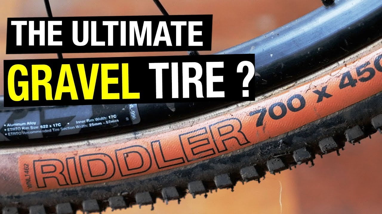 🚴♂️7 Best Gravel Tyres | Top Gravel Tyres For An Awesome Bikepacking  Experience💯
