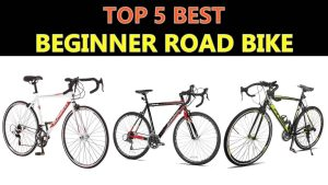 Best Beginner Road Bike