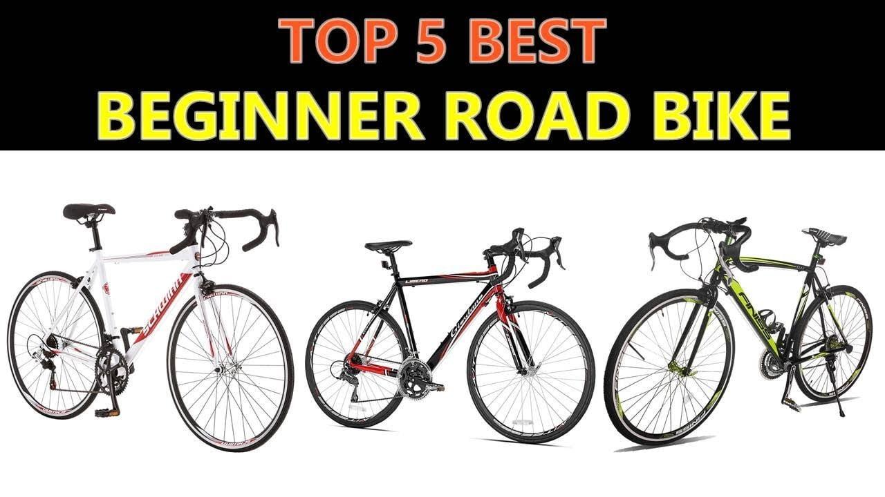 🚴♂️Best Beginner Road Bike You Can Buy In 2020💯