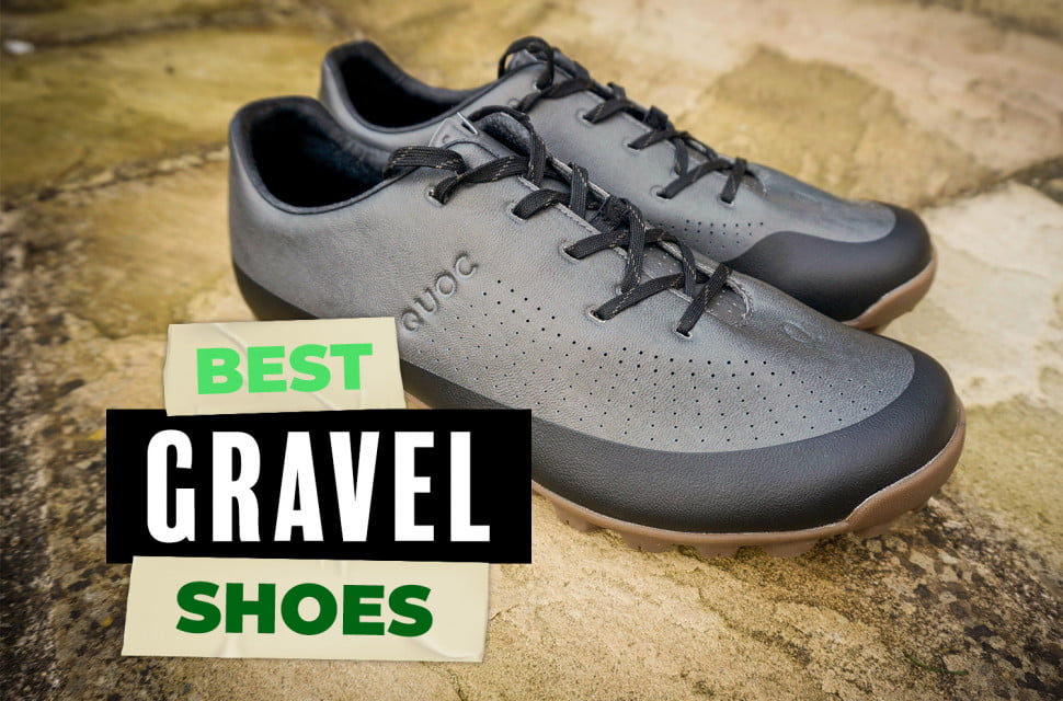 Best 🚵♂️ Gravel Bike Shoes 2020 |  Cycling Shoes for Gravel Riding💯